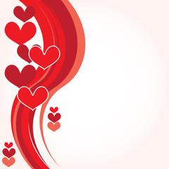 love_in
