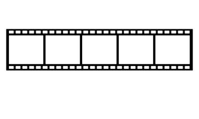 filmstreifen freisteller