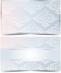 Platinum cards