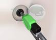 Fuel - 3D