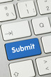 Submit. Keyboard