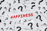 Questions on Happiness