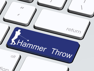 Hammer Throw1