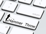 Hammer Throw5