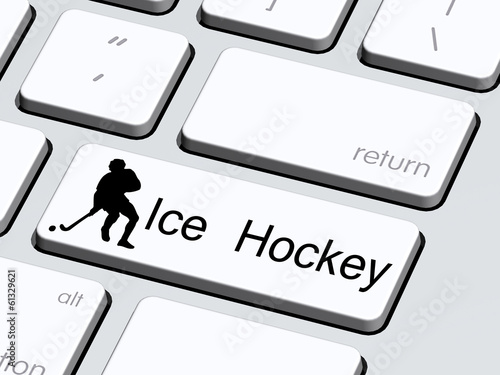 Ice Hockey5