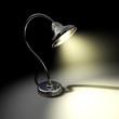 Tischlampe CH 1
