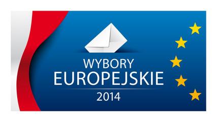 Wybory europejskie 2014