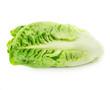 Romana - Salat