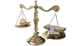 Inequality Scales Of Justice Income Gap Japan