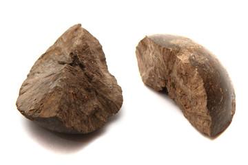 phosphorite mineral
