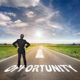 Fototapety Opportunity