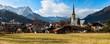 Garmisch-Partenkirchen - 61368421
