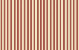Vector striped seamless pattern, blurred, soft  effect.
