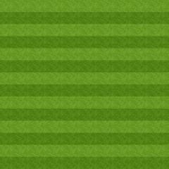 Fussball Spielfeld Textur