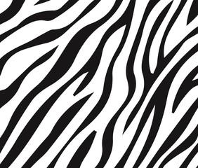 Zebra 1102