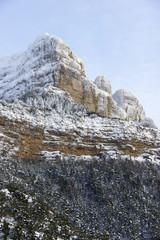Oroel Peak