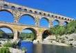 Pont du Gard 27