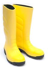 Yellowi Wellington Boots