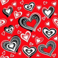Pattern_Hearts_2