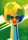 brasil_woman_glasses