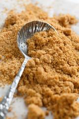 Dulcita cane sugar - zucchero di canna