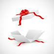 Surprise Gift Box - 61404853
