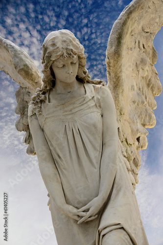 angelo guardiano - guardian angel