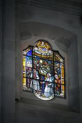 Old Fatima