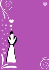sfondo innamorati abbracciati