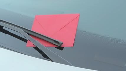love affairs - love letter