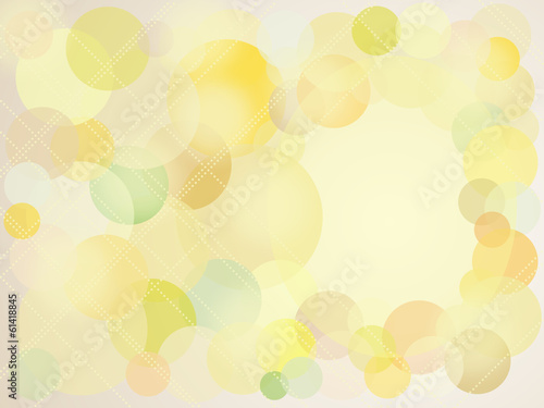 Colorful background (gray)