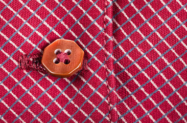 sleeve button