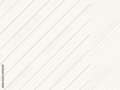 seamless diagonal stripes pattern with shiny gradient