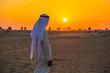 Zdjęcia na płótnie, fototapety, obrazy :  Arabian desert