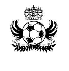 Fußball König