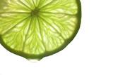 Lime slice - 61432619