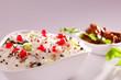Curd Rice- South Indian Yogurt Rice.