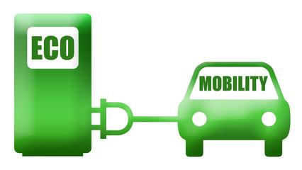 Eco Mobility
