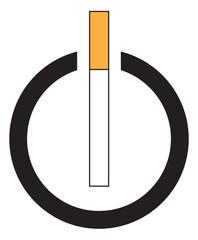 Quit Smoking