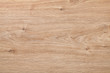 Wood texture - 61446684
