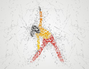 aerobic design
