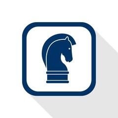 strategy flat icon