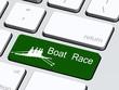 Boat Race3