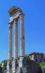 El Palatino (Roma)