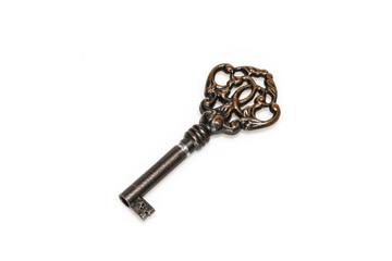 Schlüsselgewalt