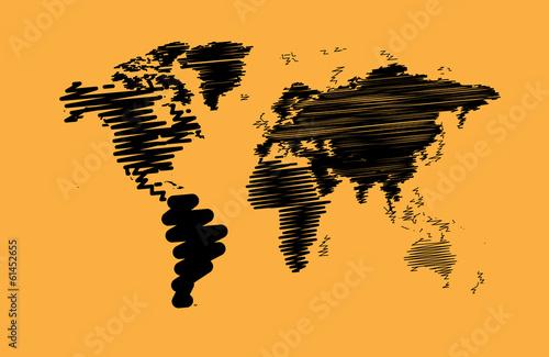 artystyczna-mapa-swiata