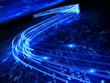 optical fiber - 61453456