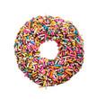 Donut - 61457814