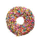 Fototapety Donut