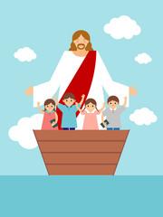 GIH0393 기독교 성경학교